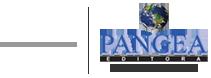 Pangea Editora