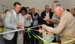 2-web-inauguracion-nuevas-aulas-posta-cristo-rey_0773-1024x512