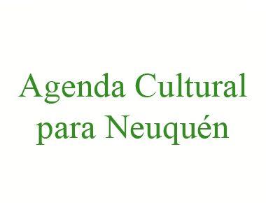 Agenda-Cultural-destacada6