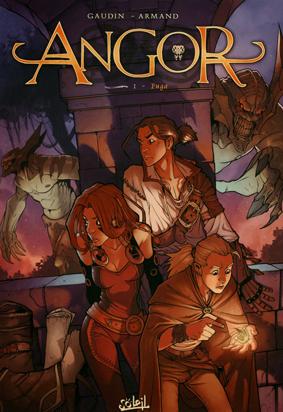 Angor-01_01