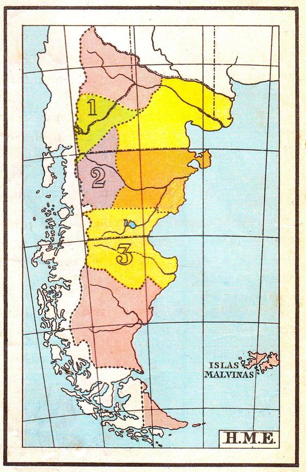 antigua_division_administrativa_de_la_patagonia_argentina