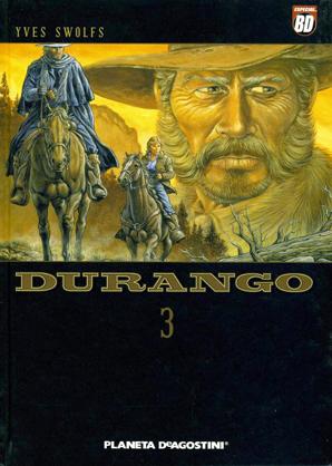 Durango3001