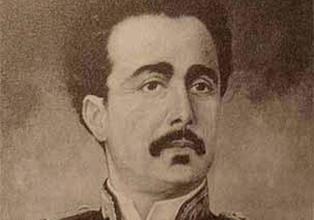 Fallecimiento-de-Conrado-Villegas (1)