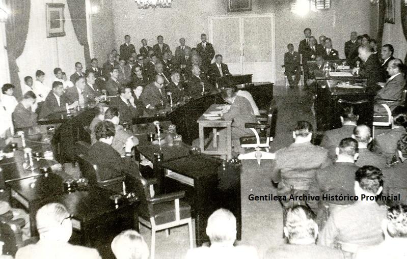 Gentileza-Archivo-Histórico-Sala-de-trabajo-Primera-Convención