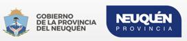 Gobierno de la provincia de Neuquén