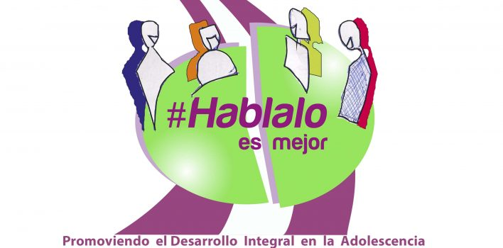 Hablalo-1-708x350