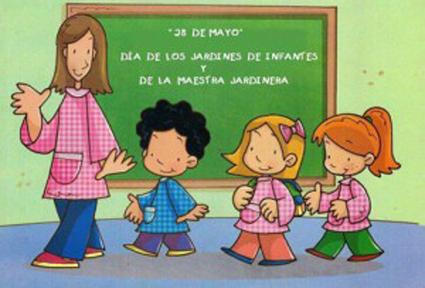Maestra Asunción: IMÁGENES PARA LA JORNADA DIARÍA DE LA SALA.
