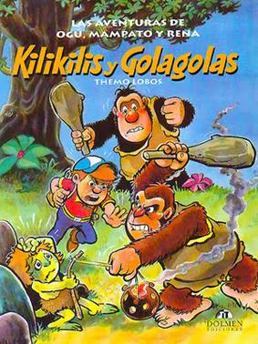 Kilikilis_y_gola_golas