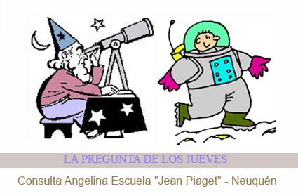Qué Diferencia Hay Entre Un Astrónomo Y Un Astronauta Revista Machete