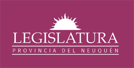Legislatura de Neuquén