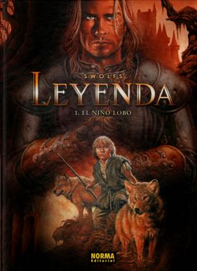 Leyenda-01_01