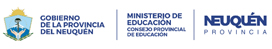 Consejo Provincial de Educación