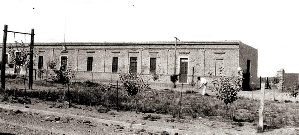 municipalidad-1938