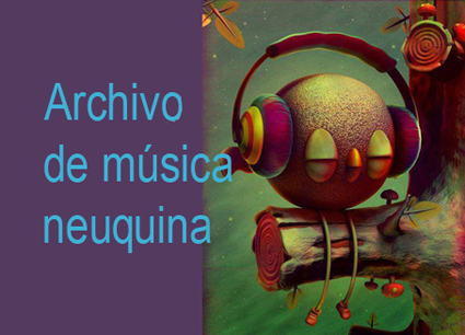Musica Mariangel