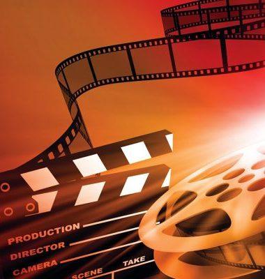 Presentan-la-semana-itinerante-de-Cine-Francés-en-Neuquén-708x400