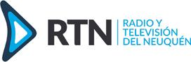 Radio Televisión de Neuquén