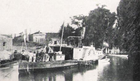 transporte-rio-negro-agn