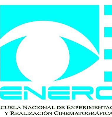 web-la-escuela-nacional-de-cine-abrira-una-sede-en-san-martin-de-los-andes-708x400