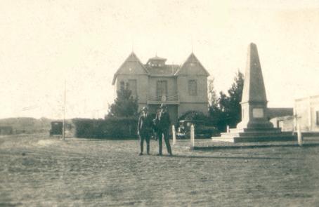 casa-de-gob-1916