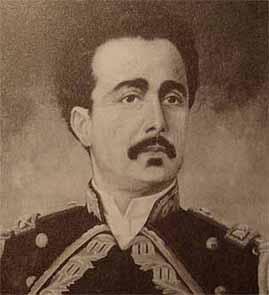 coronel-conrado-villegas1