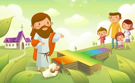 imagenes-cristianas-catolicas-para-niños-7