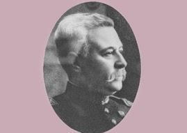 socrate-anaya-1891-al-1894