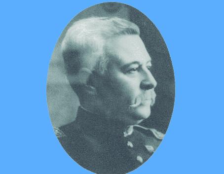 socrate-anaya-1891-al-1894-3