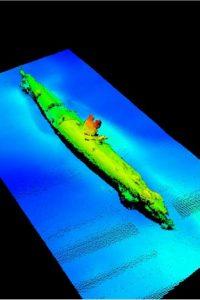 submarino1_b30c1cae