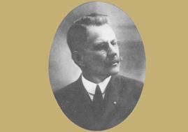 teniente-coronel-franklin-rawson-1893-al-1899-