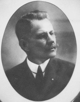 teniente coronel franklin rawson 1893 al 1899